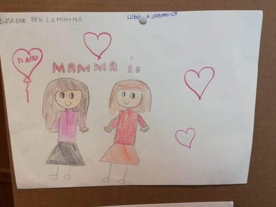Mamma Day 2019