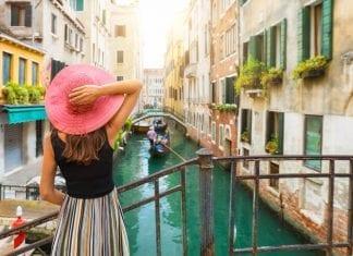 Turismo in Italia – Impresa e turismo