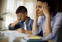 motivare i figli allo studio
