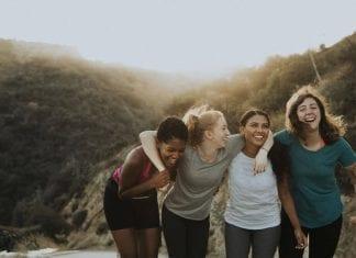 associazione femminile