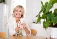 Cosa mangiare in menopausa